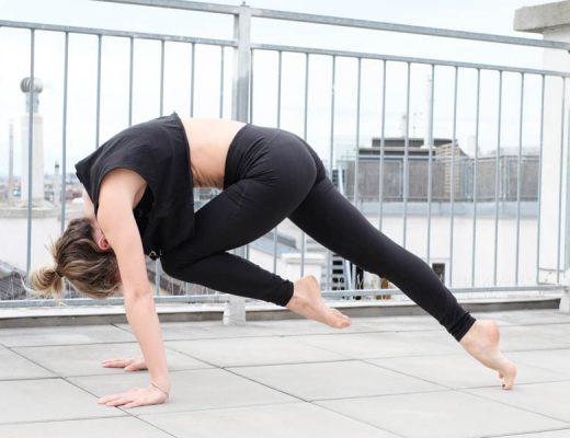 yogaandjuliet_chakra_yoga_manipura