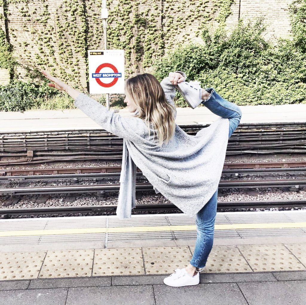 yogaandjuliet_london
