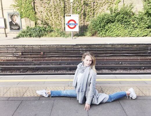 yogaandjuliet_london_1