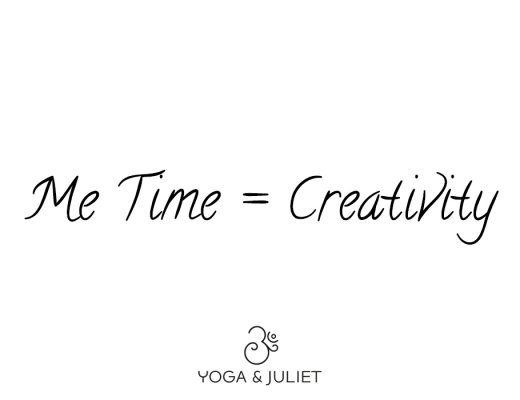yogaandjuliet_me time