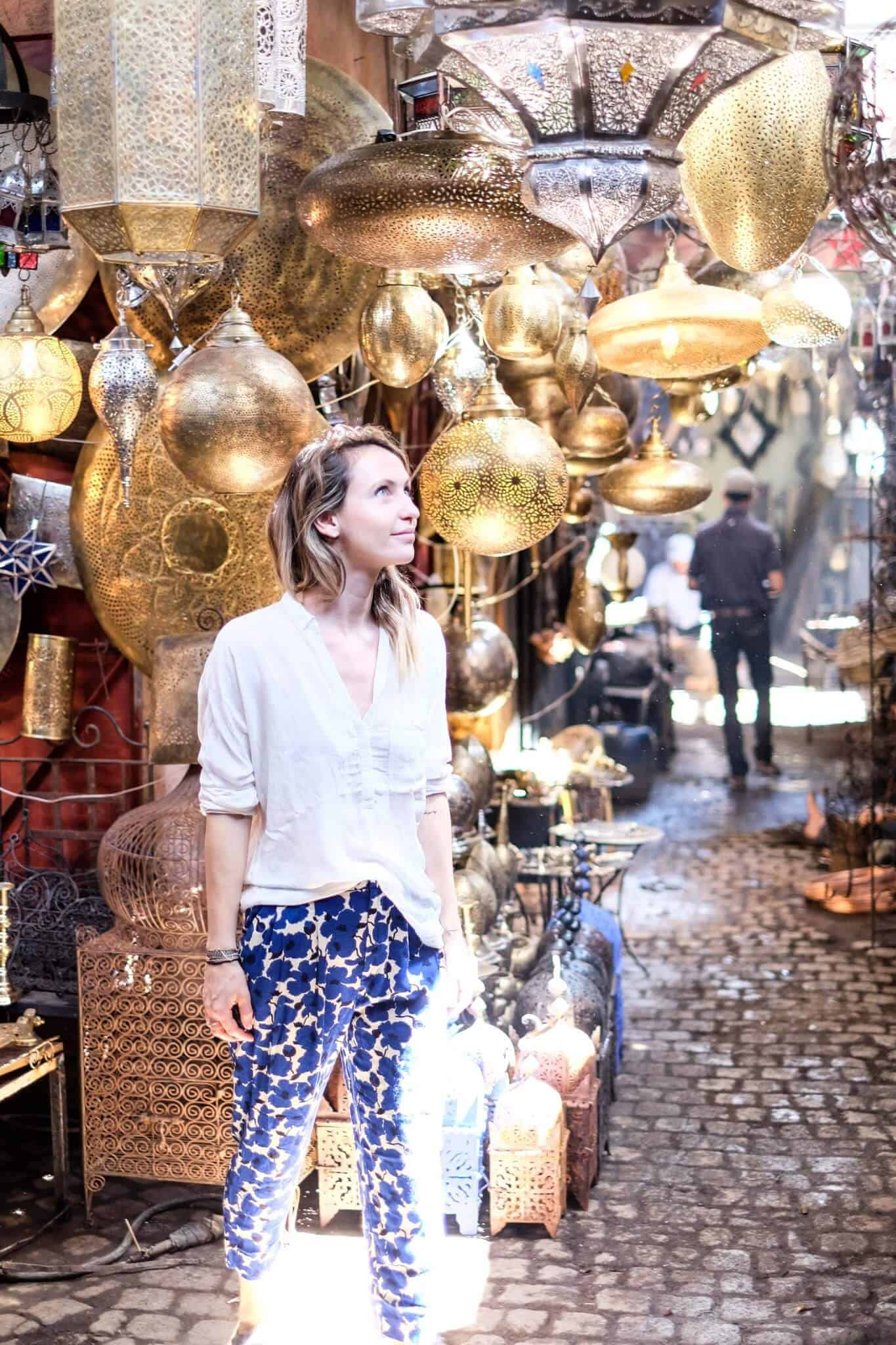marrakech travelguide