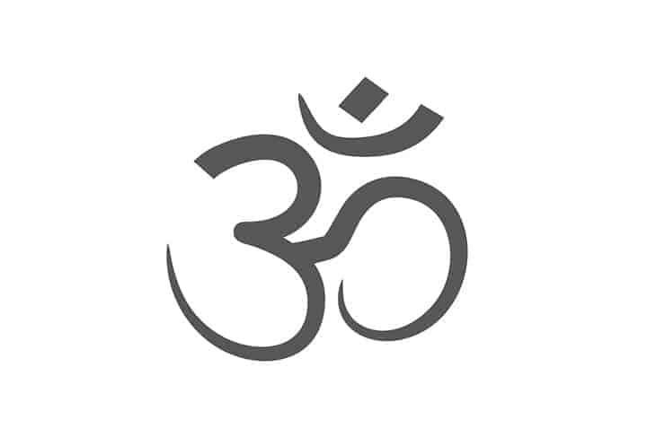 What the Om? 5 Symbole aus dem Yoga und ihre Bedeutung • Yoga ...