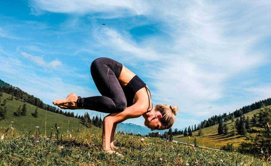 Yoga & Juliet, Yoga Blog, Yoga & Lifestyle Blog, Was ist Yoga?